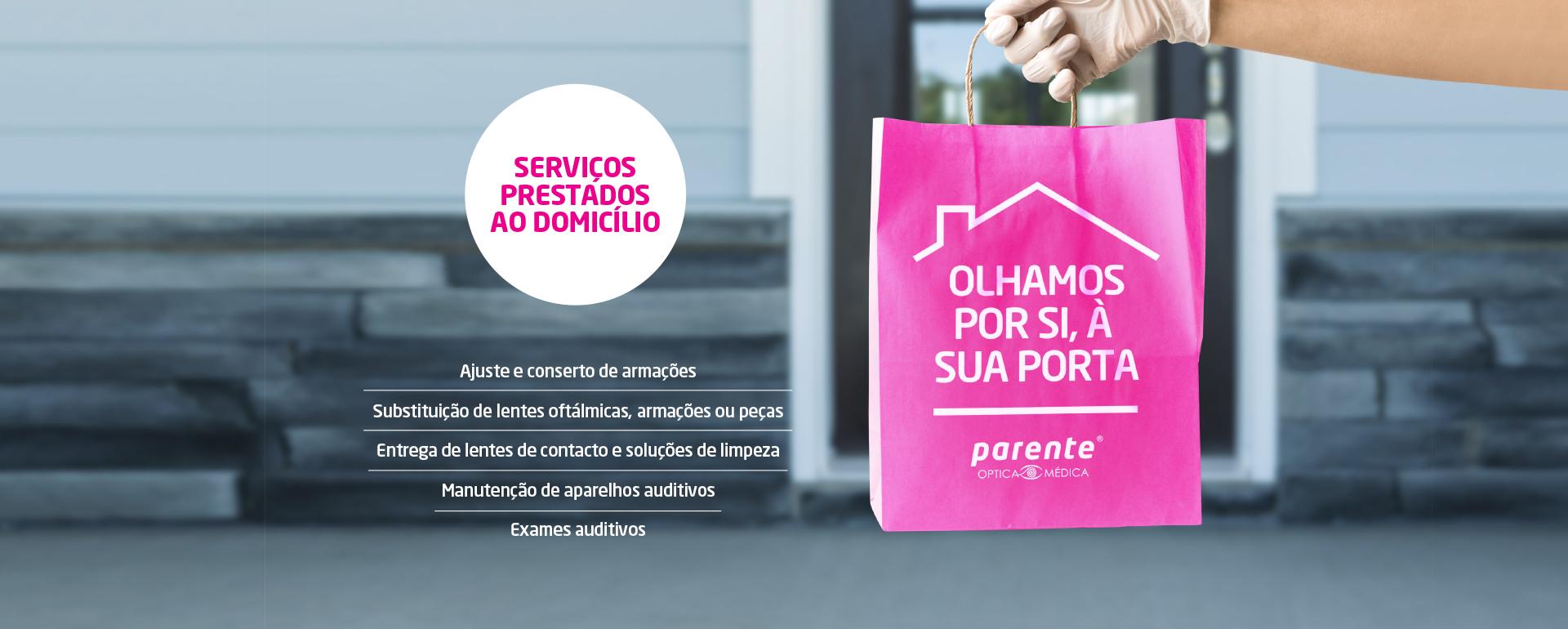 pom_domicilio_site_1920x770